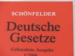 Deutsches Arbeitsrecht Stephan Wonnebauer Fachanwalt Für