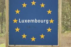 steuern in luxemburg stephan wonnebauer fachanwalt f r. Black Bedroom Furniture Sets. Home Design Ideas